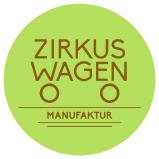 Zirkuswagen-Manufaktur